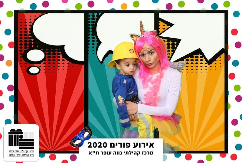 2020-3-10-44477.jpg