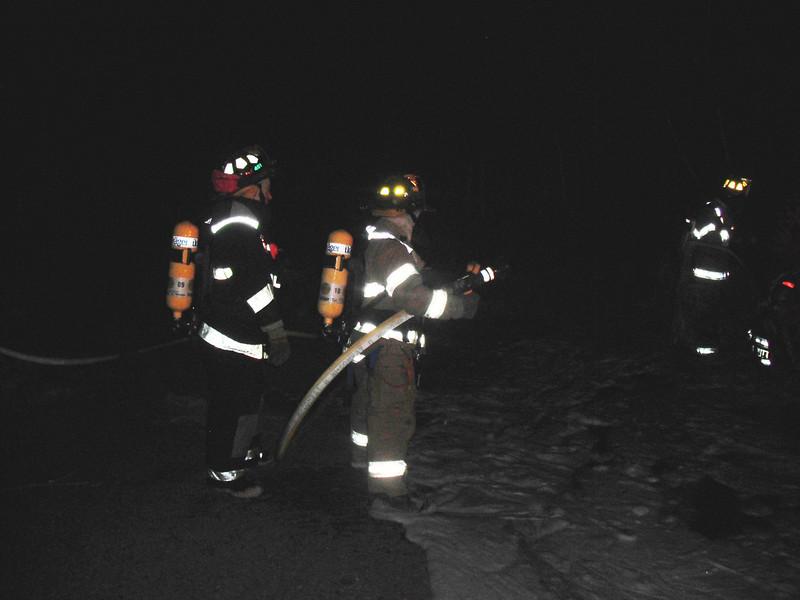 mahanoy township vehicle fire 5-22-2010 027.JPG