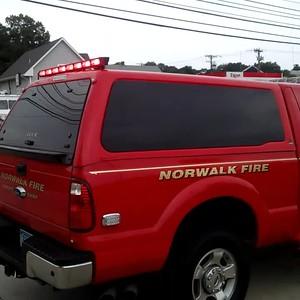Norwalk Connecticut