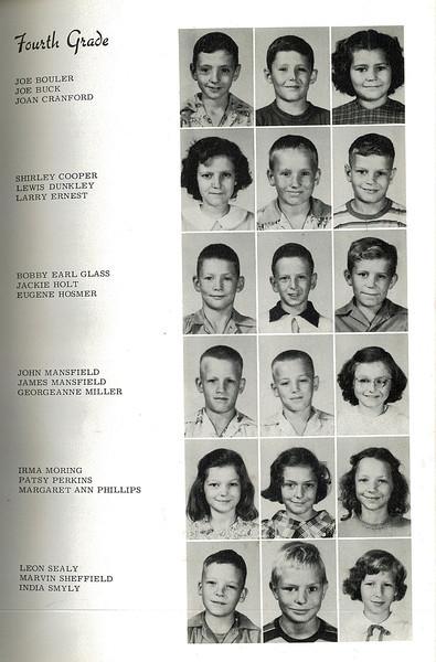 1951-0031.jpg