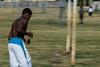 Baseline to Baseline Training Camp 2013 (57 of 252)