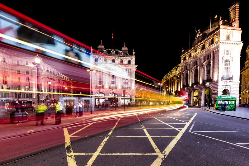 bustrails.jpg
