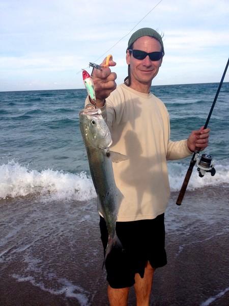 May bluefish 3 of 4