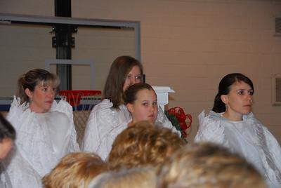 2007 12 16 Christmas Musical
