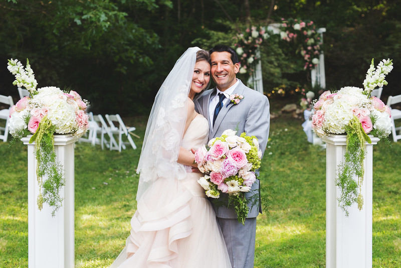 Wedding House High ResolutionIMG_5879-Edit.jpg
