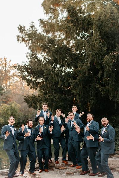 WeddingParty_162.jpg