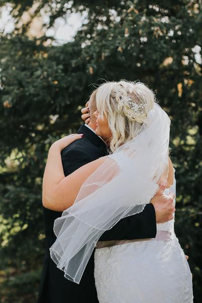 Swanson Wedding-12.jpg