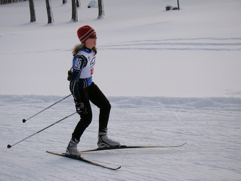 Chestnut_Valley_XC_Ski_Race (192).JPG
