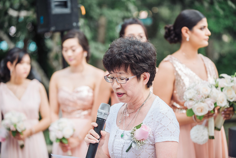 2018-09-15 Dorcas & Dennis Wedding Web-630.jpg