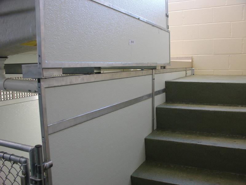Midwest Animal Hospital 039.jpg