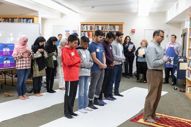 abrahamic-alliance-international-abrahamic-reunion-compassion-saratoga-2020-02-23-15-00-19-shir-hadash-joel-gringorten.jpg