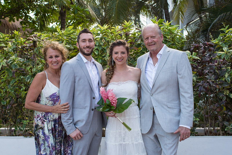 #LeRevewedding-50.jpg