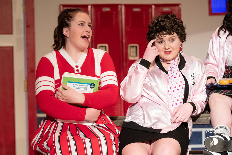 GREASE_PERFORMANCE_PHOTO-44.jpg