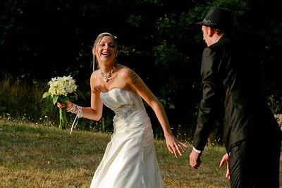 [2010 09 04]Mariage Sandy et  Jackob