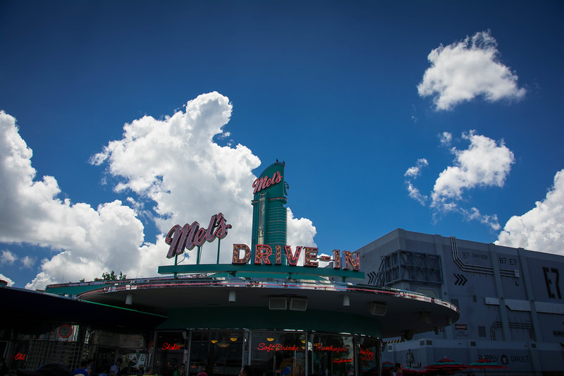Universal Studios267.jpg