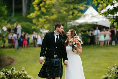 2014 Kitty's Wedding
