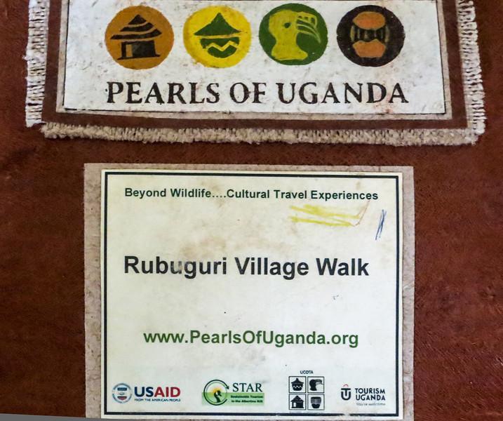 Uganda_GNorton_03-2013-167.jpg