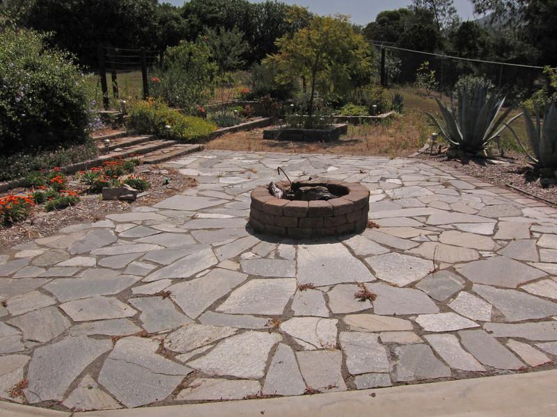 fair acres reid flagstone patio.jpg