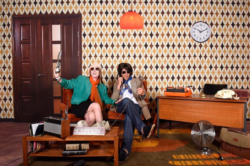 70s_Office_www.phototheatre.co.uk - 301.jpg