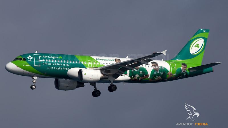 Aer Lingus_A320_EI-DEI_Irish Rugby team cs_ACE_20160728_approach_sun_MG_8796_AM.jpg