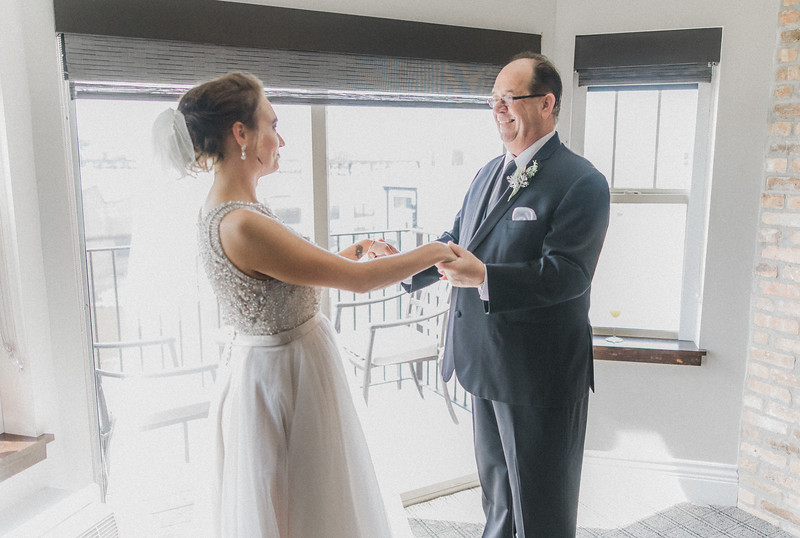 Samantha_Luke_Wedding_May_Ironworks_Hotel_Beloit-90.jpg