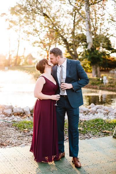 Gabriella_and_jack_ambler_philadelphia_wedding_image-821.jpg
