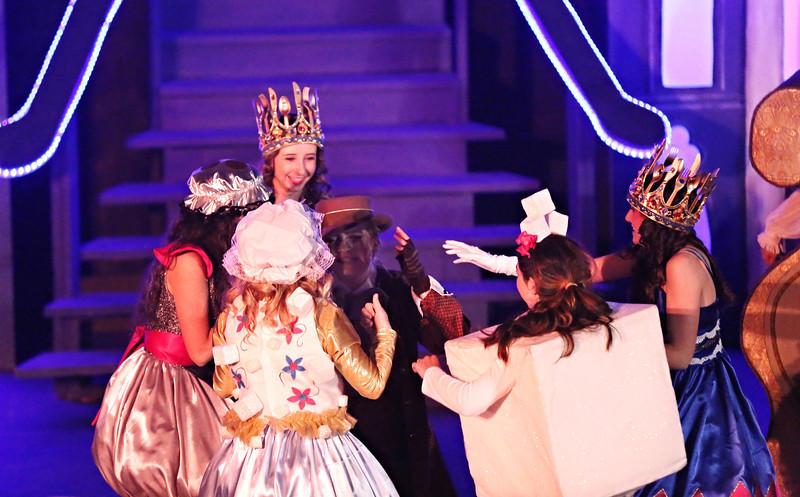 Debbie Markham Photo-Closing Performance-Beauty and the Beast-CUHS 2013-283.jpg