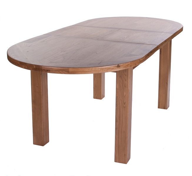GMAC Furniture-057.jpg