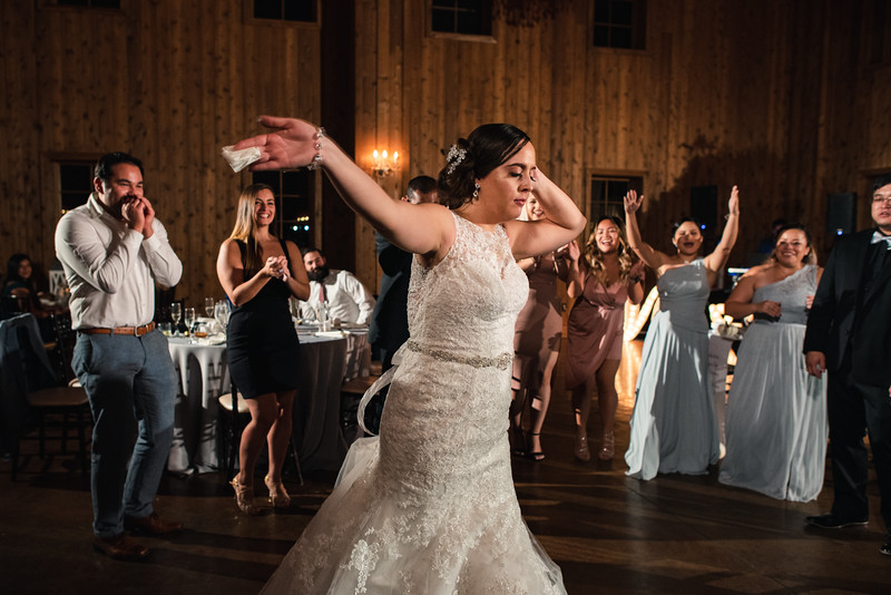 Kaitlin_and_Linden_Wedding_Reception-196.jpg