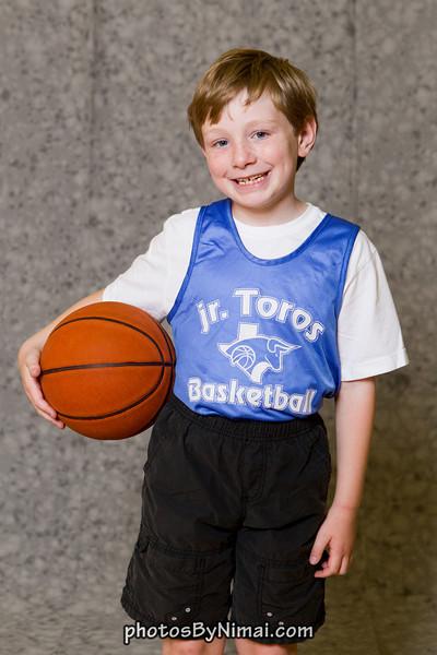 JCC_Basketball_2010-12-05_13-57-4330.jpg