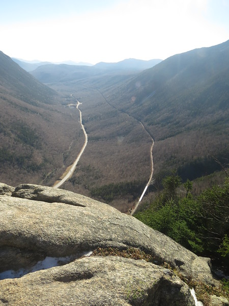 Looking down Crawford Notch.JPG