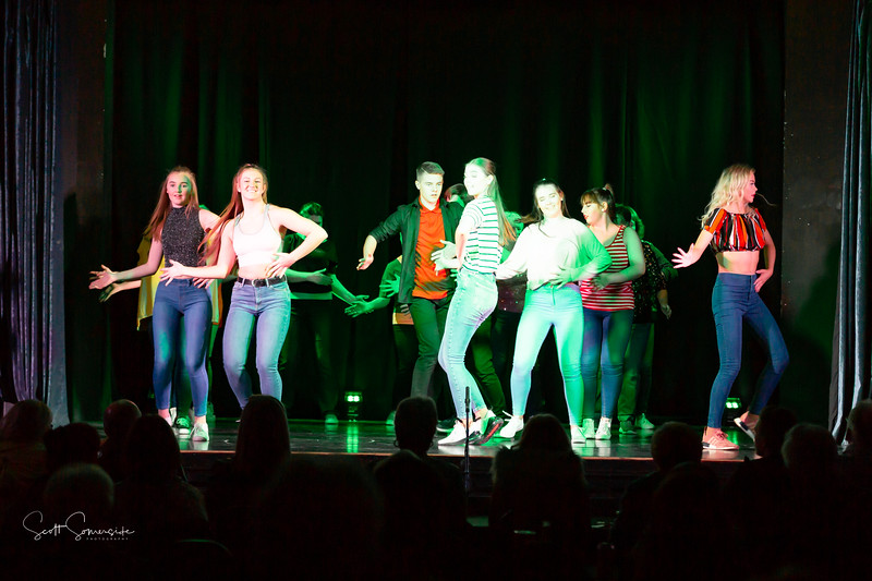 St_Annes_Musical_Productions_2019_660.jpg