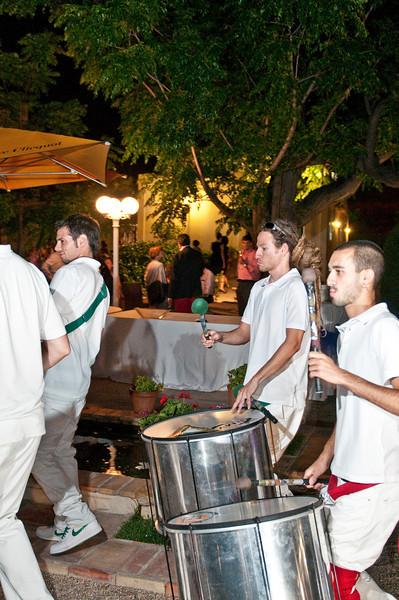 El Catering de ana fiesta torre de zoco (56 de 74).jpg