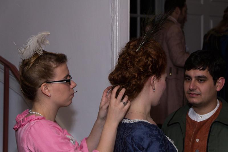 Hairball 2013-159.jpg