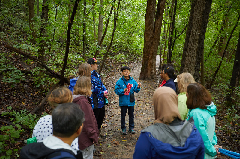 2019 UWL Forest Therapy Won Sop Shin 0046.jpg
