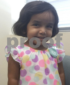 body-of-missing-richardson-3yearold-found-near-home