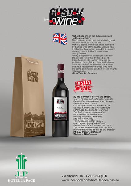 07_gustav wine bottiglia pagina A4english.jpg
