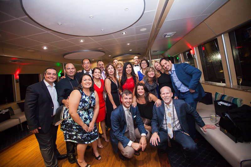 7-8-16 FIU EMBA Graduation Reception -346.jpg