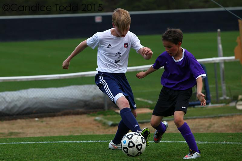 2015 PCA MS Soccer vs Kings Ridge 03-10-8408.jpg