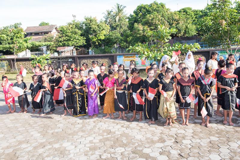 20170121_Peace Run Lombok_028.jpg