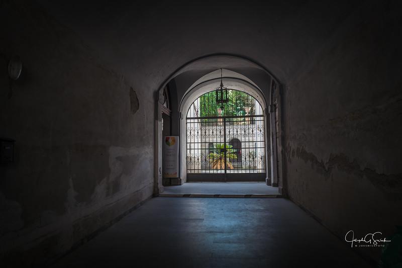 Orvieto22.jpg