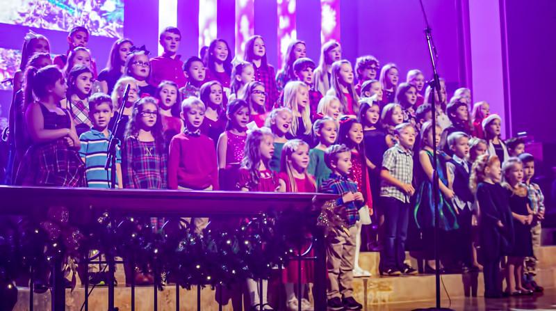 Kevin Smith - 2019 TWUMC Christmas Concert-Sat (140).jpg