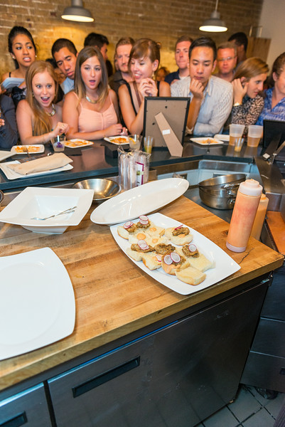 Graffiato Industry Takeover Night, August 2014-151.jpg