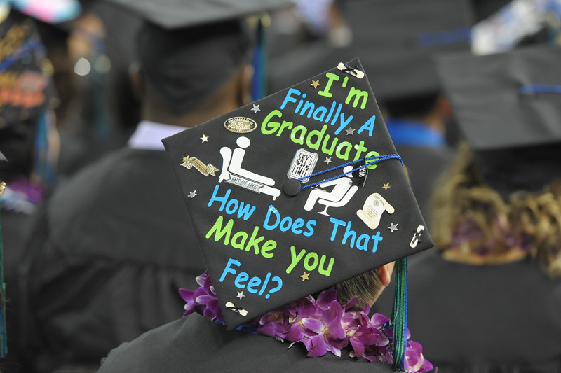 051416_SpringCommencement-CoLA-CoSE-0385.jpg
