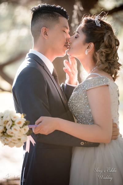 Saroj Eshika Wedding - Web_final (227).jpg
