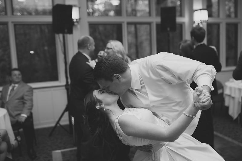 unmutable-wedding-j&w-athensga-1006-2.jpg