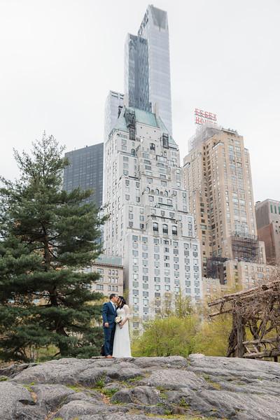 Central Park Wedding - Diana & Allen (189).jpg