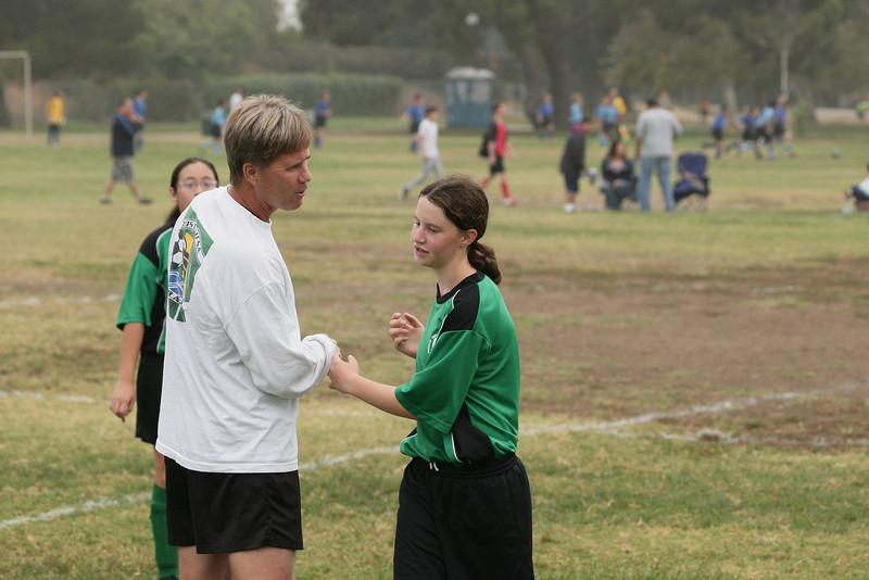 Soccer2011-09-24 09-13-06.JPG