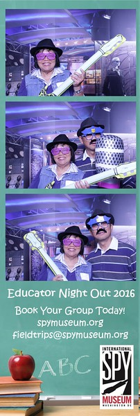 Guest House Events Photo Booth Strips - Educator Night Out SpyMuseum (19).jpg