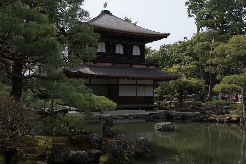 Kyoto Day 9 (248 of 317).jpg